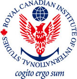 Royal Canadian Institute of International Studies