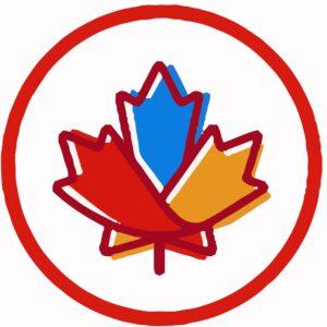 カナダジャーナル
