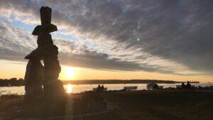 ブログタイトル:2021年カナダジャーナル40周年記念キャンペーン